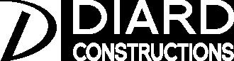 diard construction